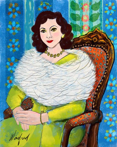 WW Fine Art Portrait_003
