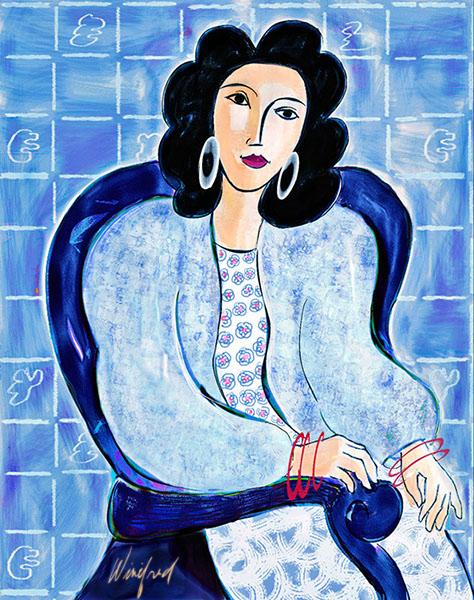 WW Fine Art Portrait_007
