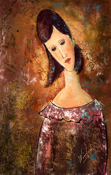 WW Fine Art Portrait_011