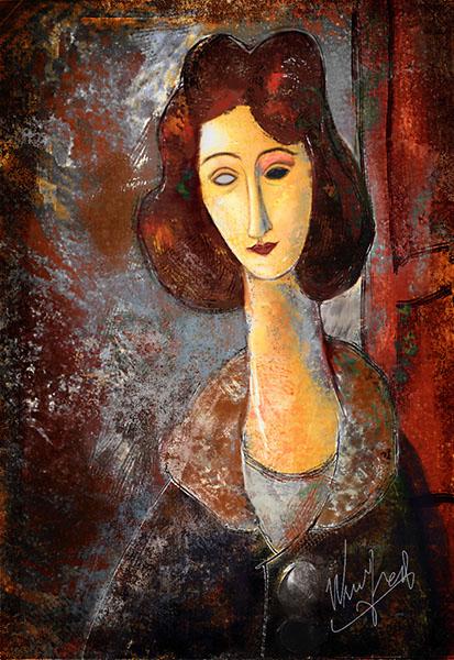 WW Fine Art Portrait_012