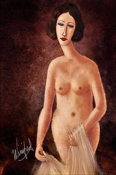 WW Fine Art Portrait_013