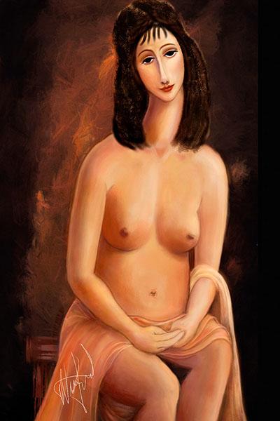 WW Fine Art Portrait_015