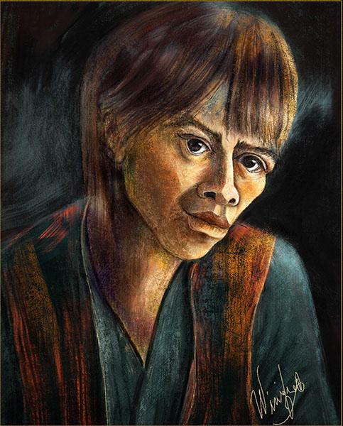 WW Fine Art Portrait_020