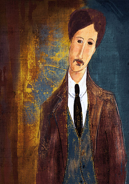 WW Fine Art Portrait_023