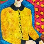 WW Fine Art Portrait_002