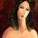 WW Fine Art Portrait_017