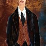 WW Fine Art Portrait_021