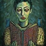 WW Fine Art Portrait_022