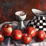 WW Fine Art-Still Life_001