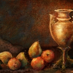 WW Fine Art-Still Life_002