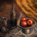 WW Fine Art-Still Life_003