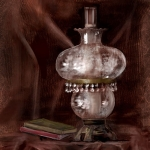 WW Fine Art-Still Life_004