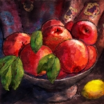 WW Fine Art-Still Life_006
