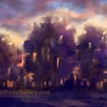 WW dark trees2