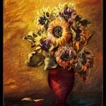 ww-fine-art-sunflowers-003