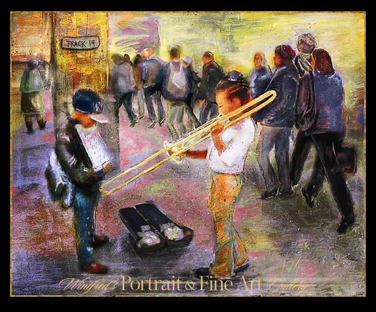 trombone-004