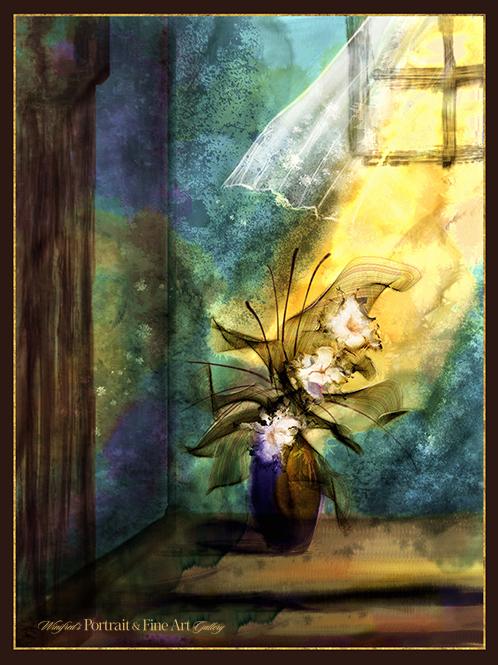 ww-flowers-vase-700p