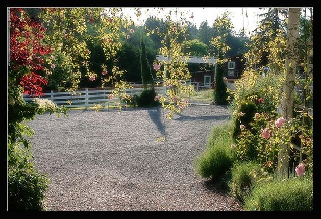 farm-gardens-034