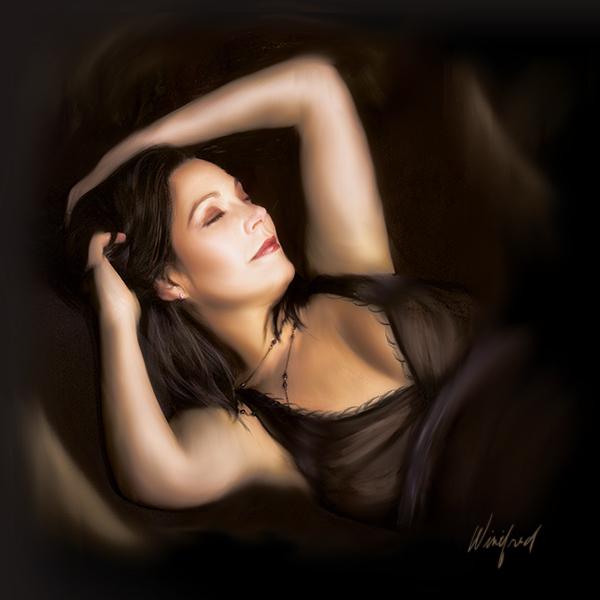 WW Portrait S