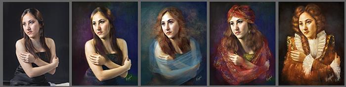 ww-creative-portraits