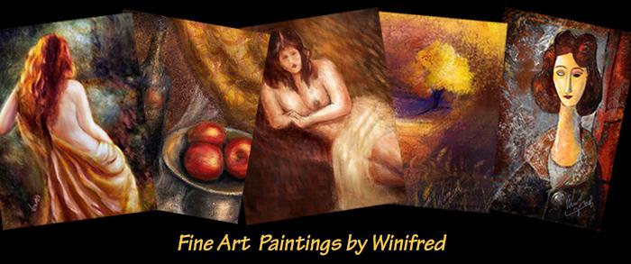 Fine-Art-Banner-3