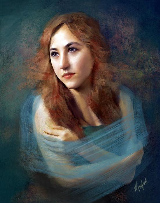 WW Creative Portrait_002