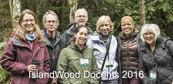 Docents _2016