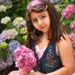 WW Girl-pink